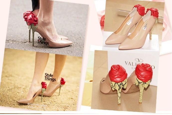 السعر فقط 380 ريال للأحذية valentino 3450.imgcache.jpg