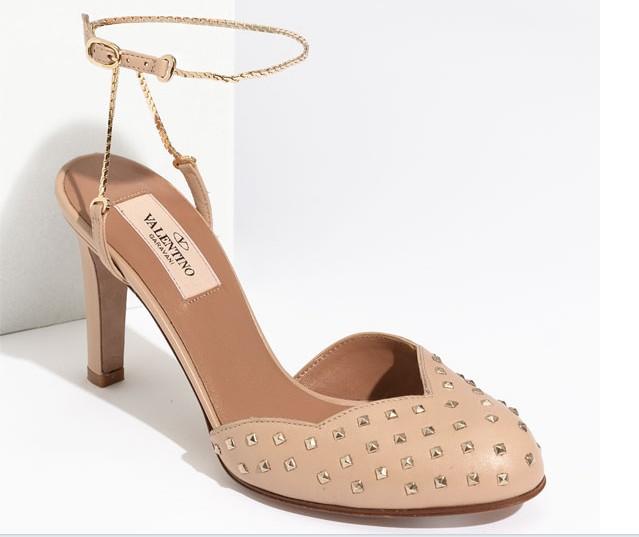 السعر فقط 380 ريال للأحذية valentino 3455.imgcache.jpg