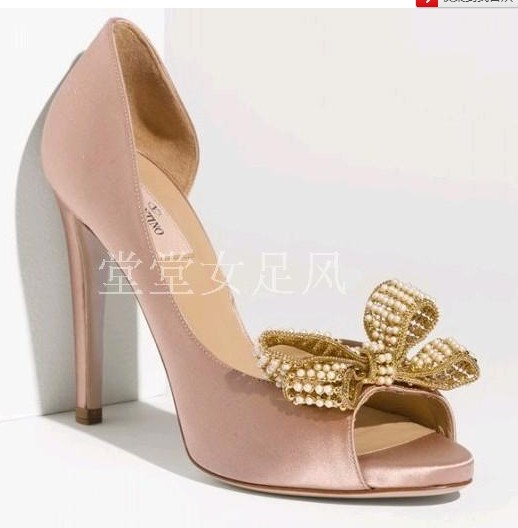 السعر فقط 380 ريال للأحذية valentino 3506.imgcache.jpg