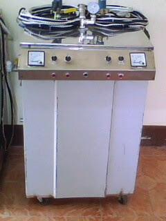 مشروع مربح ماكينة البخار لغسيل السيارات للبيــــــع 3595.imgcache.jpg