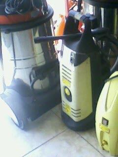 مشروع مربح ماكينة البخار لغسيل السيارات للبيــــــع 3597.imgcache.jpg
