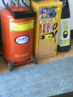 مشروع مربح ماكينة البخار لغسيل السيارات للبيــــــع 3598.imgcache.jpg