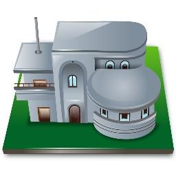 56 فيلا سكنية (مجهزة بمكيفات اسبليت)، وتتكون كل فيلا مما يلي: 3661.imgcache.jpg