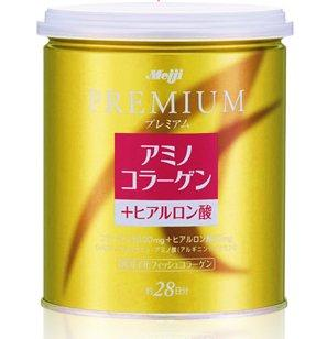 ����� ����� ������� Meiji Amino Collagen ������ 100% ������ � ����� 3695.imgcache.jpg