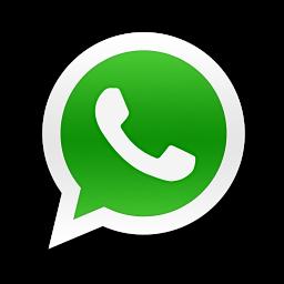 واتس اب يخسر شركات الاتصالات 23 مليار دولار 3811.imgcache.png