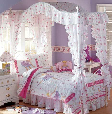 صور غرف نوم اطفال ٢٠١٣ ، مفارش نوم اطفال ٢٠١٣ 3854.imgcache.jpg