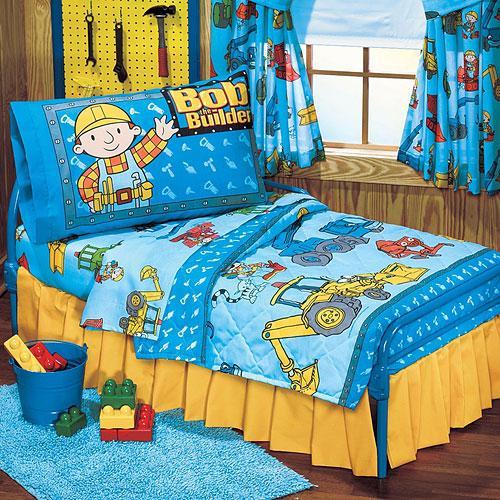 صور غرف نوم اطفال ٢٠١٣ ، مفارش نوم اطفال ٢٠١٣ 3855.imgcache.jpg