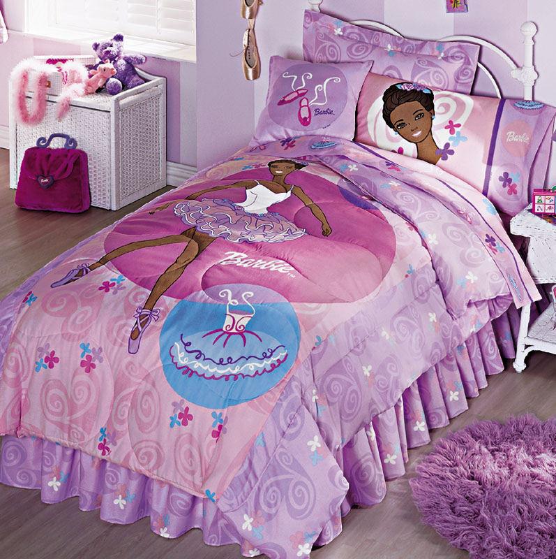 صور غرف نوم اطفال ٢٠١٣ ، مفارش نوم اطفال ٢٠١٣ 3856.imgcache.jpg