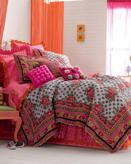 صور غرف نوم اطفال ٢٠١٣ ، مفارش نوم اطفال ٢٠١٣ 3857.imgcache.jpg