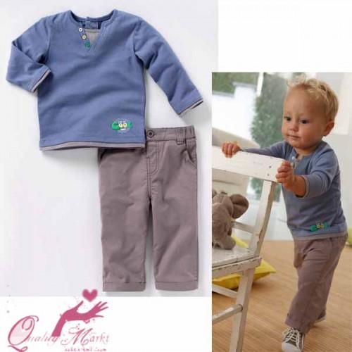 تصفية على ملابس الأولاد من كوالتي مارك 3869.imgcache.jpg