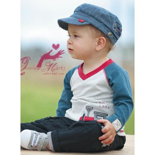 تصفية على ملابس الأولاد من كوالتي مارك 3870.imgcache.jpg