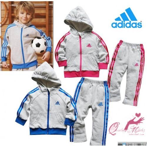 تصفية على ملابس الأولاد من كوالتي مارك 3871.imgcache.jpg