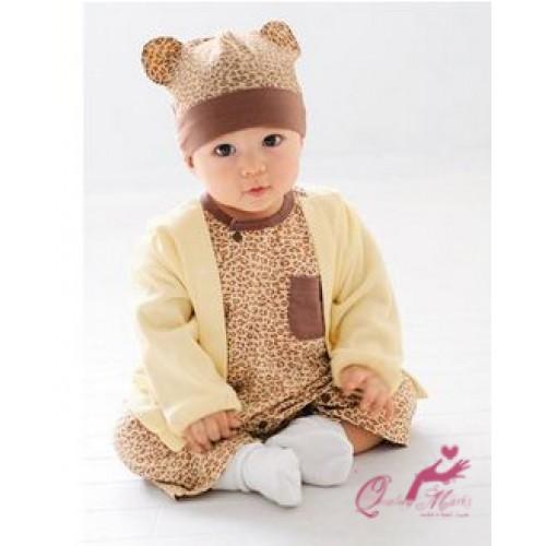 تصفية على ملابس الأولاد من كوالتي مارك 3872.imgcache.jpg