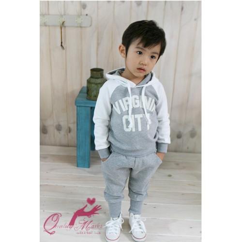 تصفية على ملابس الأولاد من كوالتي مارك 3873.imgcache.jpg