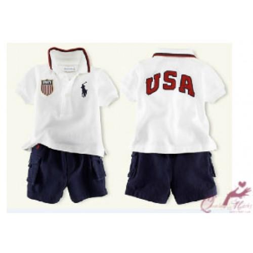 تصفية على ملابس الأولاد من كوالتي مارك 3876.imgcache.jpg