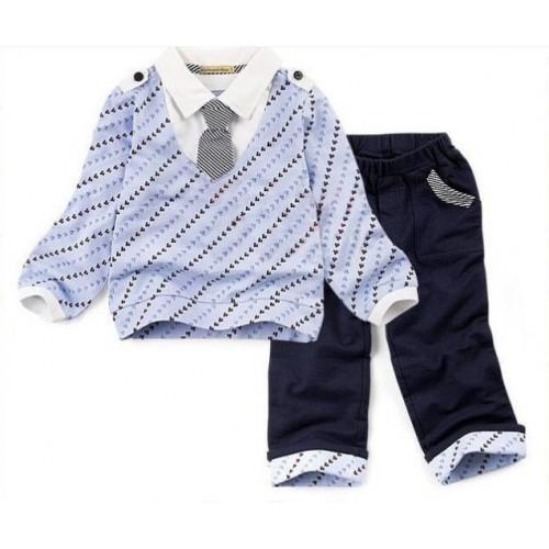تصفية على ملابس الأولاد من كوالتي مارك 3877.imgcache.jpg