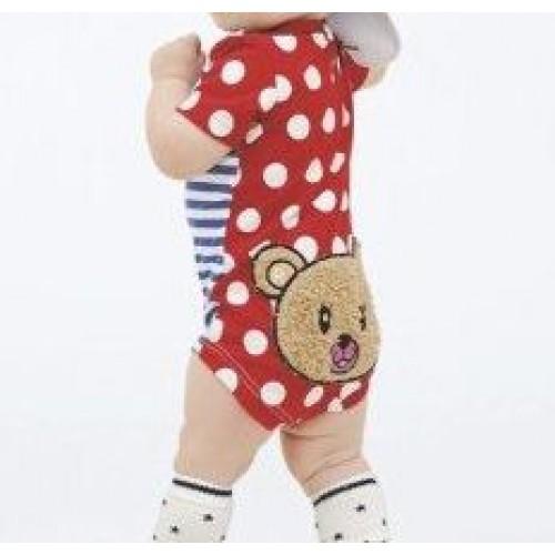 تصفية على ملابس الأولاد من كوالتي مارك 3879.imgcache.jpg