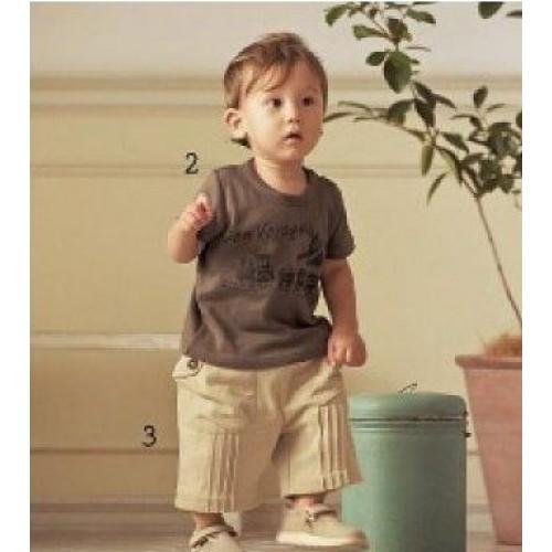 تصفية على ملابس الأولاد من كوالتي مارك 3880.imgcache.jpg