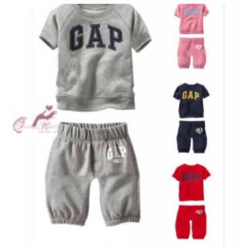 تصفية على ملابس الأولاد من كوالتي مارك 3881.imgcache.jpg
