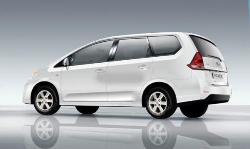 مطلوب سيارة عائلية بحدود ٢٠- ٣٠ الف ريال 3904.imgcache.jpg