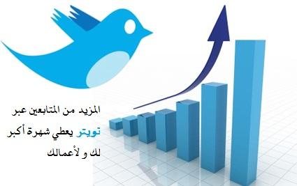 زيادة عدد المتابعين في تويتر 4004.imgcache.jpg