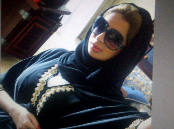 صور بلقيس زوجة نايف هزازي 4060.imgcache.jpg