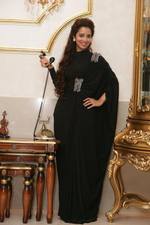 صور بلقيس زوجة نايف هزازي 4074.imgcache.jpg