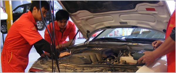 في كارتك  افضل اجهزة فحص السيارات 4138.imgcache.jpg