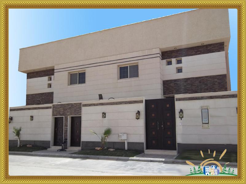 فلل دبلكسات شرق الرياض - للفخامة عنوان 42.imgcache.jpg