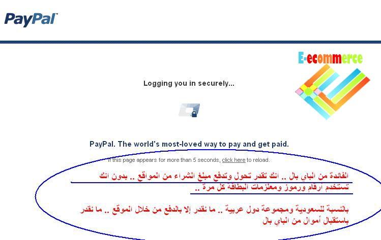 شرح التسجيل في البي بال paypal بالصور 4234.imgcache.jpg