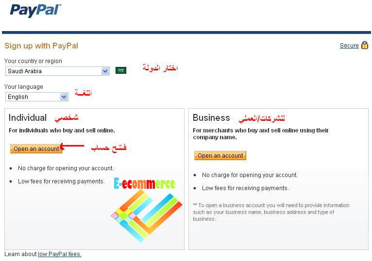 شرح التسجيل في البي بال paypal بالصور 4236.imgcache.jpg