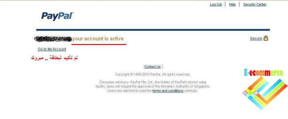 شرح التسجيل في البي بال paypal بالصور 4246.imgcache.jpg
