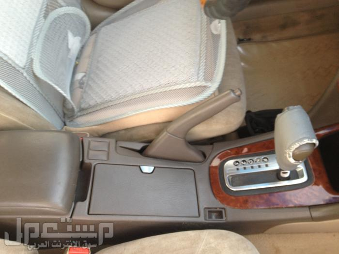 للبيع نيسان ماكسيما 2002 استخدام اكثر من حشمه 4279.imgcache.jpg