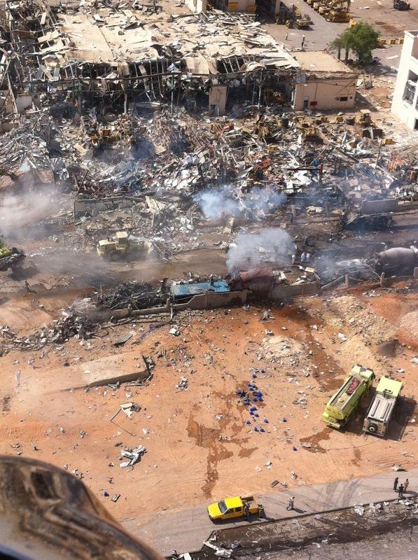صور انفجار الرياض، تفجر سيارة الغاز 4290.imgcache.jpg