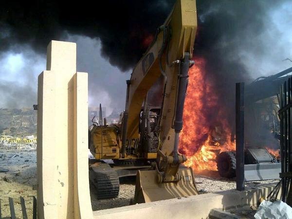 صور انفجار الرياض، تفجر سيارة الغاز 4298.imgcache.jpg
