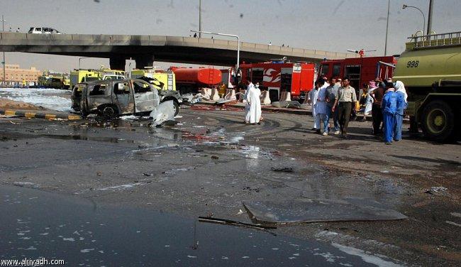 صور انفجار الرياض، تفجر سيارة الغاز 4322.imgcache.jpg