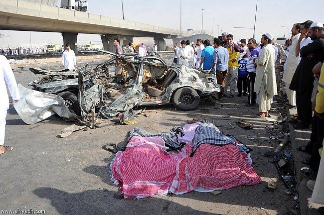 صور انفجار الرياض، تفجر سيارة الغاز 4328.imgcache.jpg