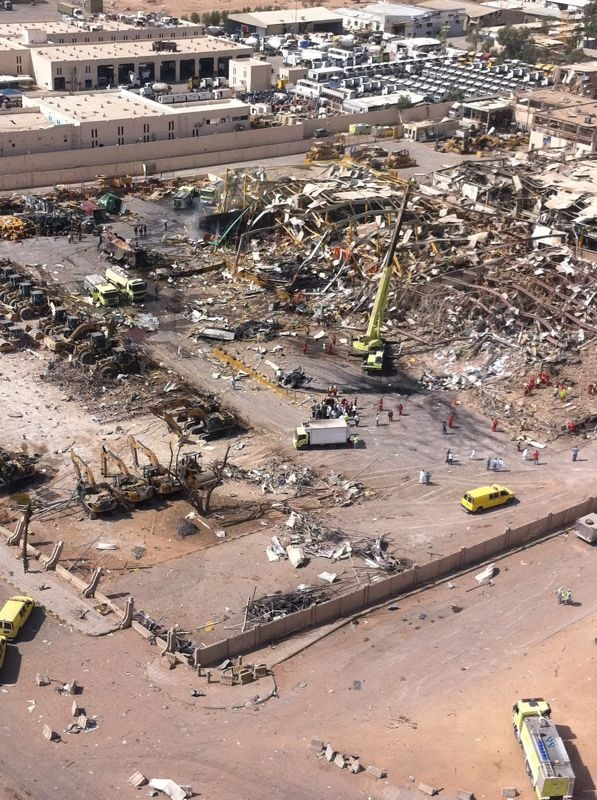 صور انفجار الرياض، تفجر سيارة الغاز 4339.imgcache.jpg