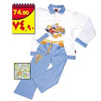 عروض الملابس بارخص الاسعار 4344.imgcache.jpg