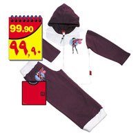 عروض الملابس بارخص الاسعار 4345.imgcache.jpg