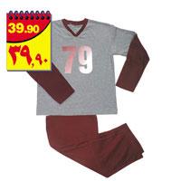 عروض الملابس بارخص الاسعار 4347.imgcache.jpg