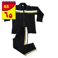 عروض الملابس بارخص الاسعار 4348.imgcache.jpg