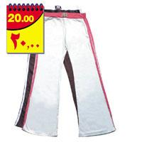 عروض الملابس بارخص الاسعار 4350.imgcache.jpg