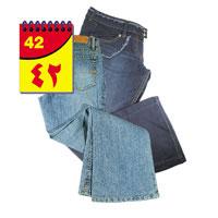 عروض الملابس بارخص الاسعار 4351.imgcache.jpg