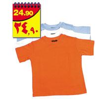 عروض الملابس بارخص الاسعار 4354.imgcache.jpg