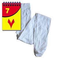 عروض الملابس بارخص الاسعار 4360.imgcache.jpg