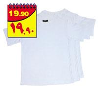 عروض الملابس بارخص الاسعار 4364.imgcache.jpg