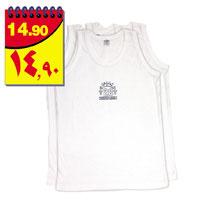 عروض الملابس بارخص الاسعار 4365.imgcache.jpg