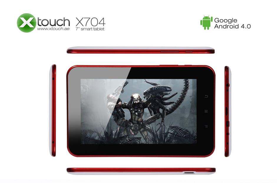 ايباد x touch 704 شبيه جهاز جالكسي تاب 460 ريال 4414.imgcache.jpg