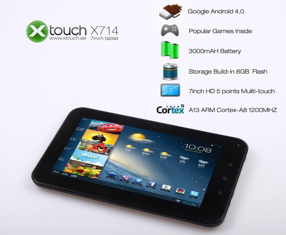 ايباد x touch 704 شبيه جهاز جالكسي تاب 460 ريال 4417.imgcache.jpg
